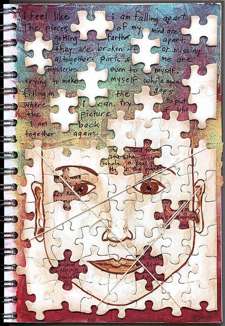 deterioro cognitivo causas edad