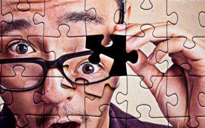 El deterioro cognitivo comienza antes de los 45 años