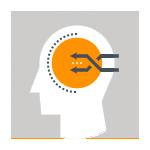 iconos-qué-hacemos-cognicion
