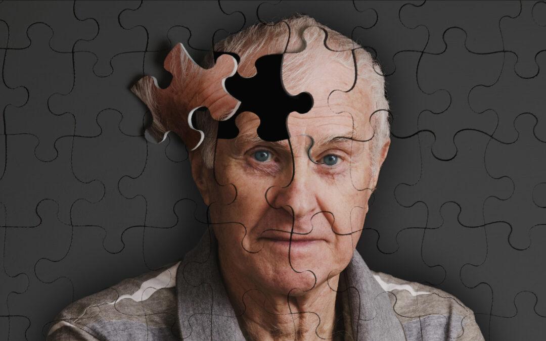 600 personas plantarán cara en Madrid al Alzheimer