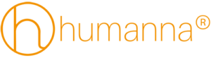 logo-humanna-care
