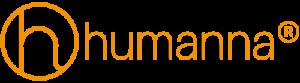 logo-humanna-care