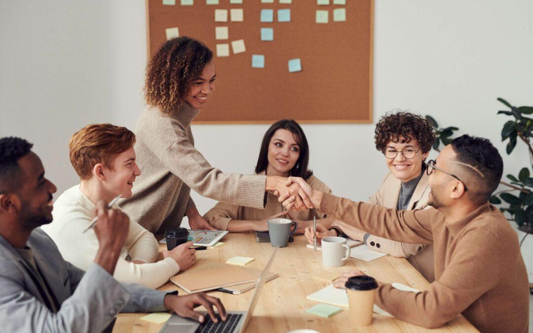 Mindfulness: herramienta de transformación de empresas