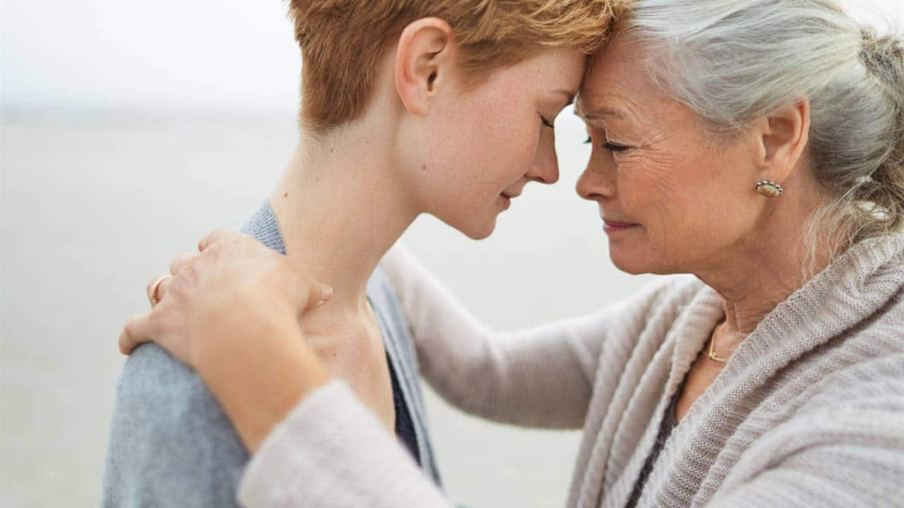 sintomas-alzheimer edad causas